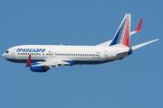 Boeing 737-86R/WL (EI-RUC)