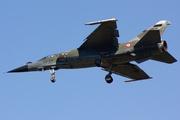 Dassault Mirage F1CR