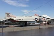 McDonnell Douglas F-4N Phantom II