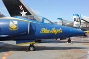 Grumman F-11A Tiger