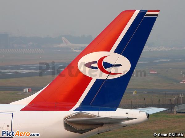 Airbus A310-324 (Yemenia - Yemen Airways)