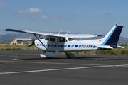 Cessna 172R Skyhawk (EC-KHK)