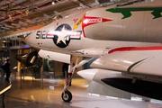 Douglas A-4B Skyhawk (142833)