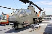 Bell AH-1G Cobra (70-15956)