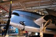 Eastern Aircraft TBM-3E Avenger