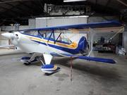 Acrosport II