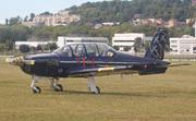 Socata TB-30 Epsilon