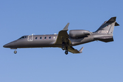 Learjet 60 (I-GSIN)