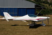 Aerospool WT-9 Dynamic