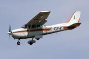 CESSNA 172 N CONFORME F 172 N (F-GFHT)