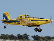 Air Tractor AT-802A Fire Boss (EC-LKZ)