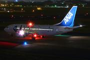 Boeing 737-781 (JA10AN)