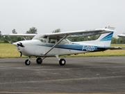 Cessna 172M Skyhawk (F-GIZD)