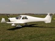 Dyn'Aéro MCR-4S (F-PADU)