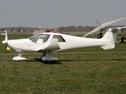 Dyn'Aéro MCR-4S