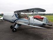 Bücker CASA Bu-1131 E Jungmann (F-AZYY)