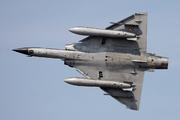 Dassault Mirage 2000N