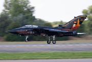 Panavia Tornado IDS (43+01)