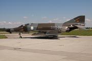 McDonnell Douglas F-4F-4F-56-MC (38+10)