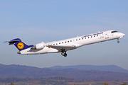 Bombardier CRJ-701/ER (D-ACPK)