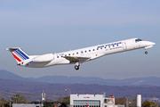 Embraer EMB-145MP (ERJ-145MP) (F-GUBE)