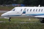 Bombardier Learjet 45 (CS-DTM)