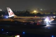 Airbus A330-322 (HS-TEJ)