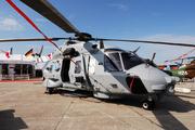 NHI NH-90NFH (CSX81579)