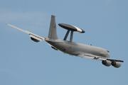 Boeing E-3F Sentry (36-CD)