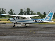 Reims F172-L Skyhawk (F-GTDE)