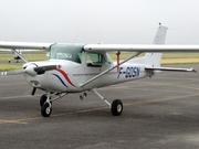 Cessna 152 (F-GOSN)