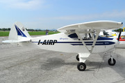 PA-22-108 Colt (I-AIRP)