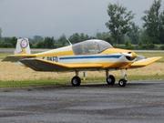Jodel D-112 Club (F-PKFD)