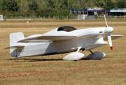 Cassutt IIIM Racer (F-PSCC)