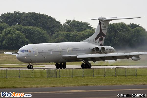 Vickers VC-10 C1K (Royal Air Force)