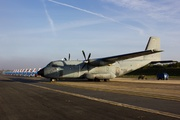 Transall C-160F (61-ZY)