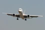 Boeing 757-260/PF (ET-AJX)