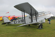 De Havilland DH-84 Dragon 2