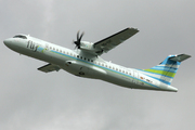 ATR 72-600 (F-WWEV)