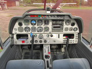 DR-400-120 Petit Prince (F-GPOM)
