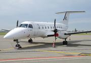 Embraer EMB-120 Brasilia (HA-FAI)