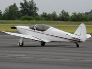 Globe GC-1 Swift