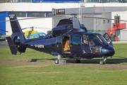 Eurocopter SA.365N Dauphin 2 (F-GOTA)