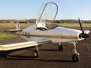 Jodel D-19T (F-PCJL)