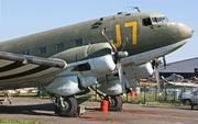 Douglas C-47A Skytrain