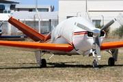 Beech S35 Bonanza (N974CC)
