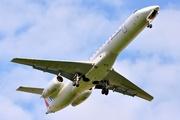 Embraer EMB-145MP (ERJ-145MP) (F-GUBF)