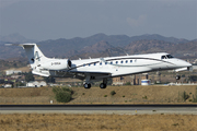 Embraer ERJ-135BJ Legacy 600 (G-SUGA)
