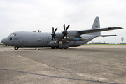 C-130L-30 Hercules