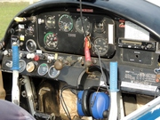 Morane-Saulnier/Socata MS-893A Rallye Commodore 180 (F-BOTK)